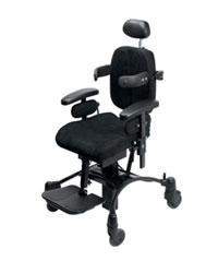 Activity Chair